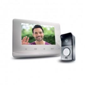 Visiophone V300 - Somfy - 2401547