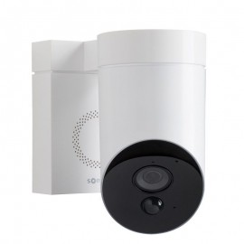 Somfy Outdoor Camera - Somfy PROTECT - 2401560