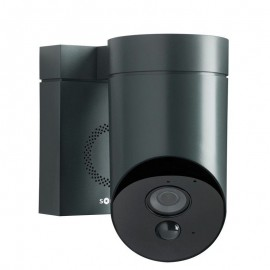 Somfy Outdoor Camera - Somfy PROTECT