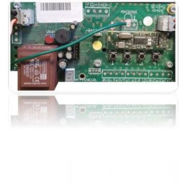 Carte électronique pour Synapsia avant octobre 2013 - Somfy - 9016283