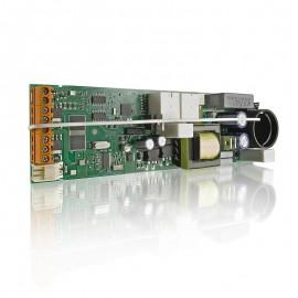 Carte électronique LS9000 - Axorn 90 - Somfy - 9013312