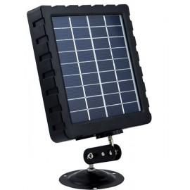 Panneau solaire pour Caméra autonome - SEDEA - 543990