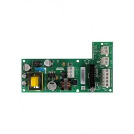 Carte alimentation de remplacement Agility - Risco - rw132sps000a