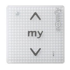 Module de commande Smoove Sensitif 1 io-homecontrol - Somfy