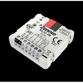 KLIC-PA - Interface KNX à Panasonic - ZCLPA