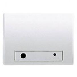 Détecteur audiosonique de bris de vitre - Somfy - 2400437