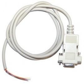 Câble pour SKX-OPEN
