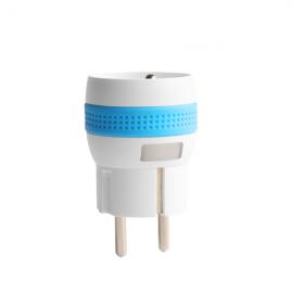 Micro Smart Plug 1800W...