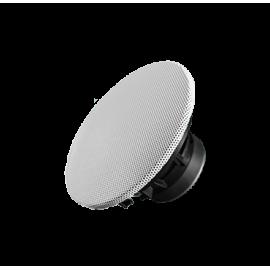 Haut-parleur 3.5'' 4 Ohms...