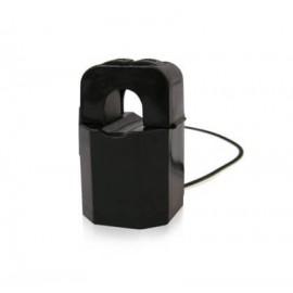 Pince ampèremétrique - Accessoire de KES - Zennio - ZN1AC-CST60