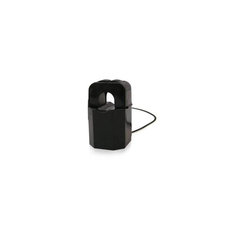 Pince ampèremétrique - Accessoire de KES - Zennio