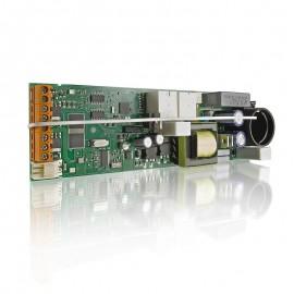 Carte électronique RTS NS pour GDK 3000-4000, Axorn 50-50NS-70-70NS - Somfy - 9013311