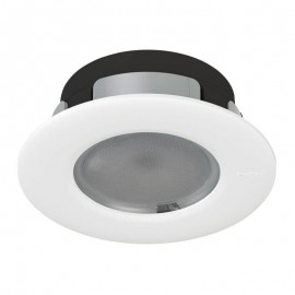 Spot LED dimmable IP44...