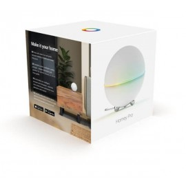 Homey Pro Box domotique multiprotocoles pack
