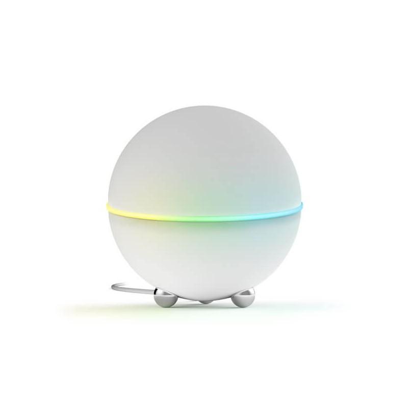 Homey Pro Box domotique multiprotocoles