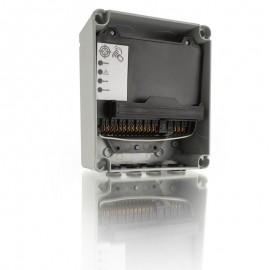 Boitier électronique SGS 500-501-600-601, Axovia 160-170S NS, LS 360 - Somfy - 9013309