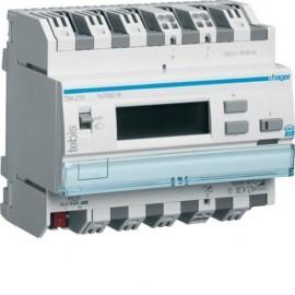 TXA215 - Module KNX 1 sortie variation 1000W - Hager