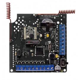 ocBridge-Plus - Ajax Systems