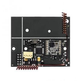 uartBridge Ajax Systems