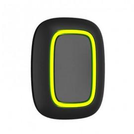 Button - Bouton d'urgence sans fil - Noir - Ajax Systems