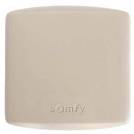 Boitier de fermeture Maison IO - Somfy - 1822201
