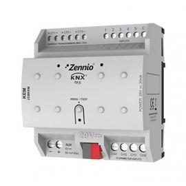 KEM* Superviseur d'énergie KNX - Zennio - ZEMKEM
