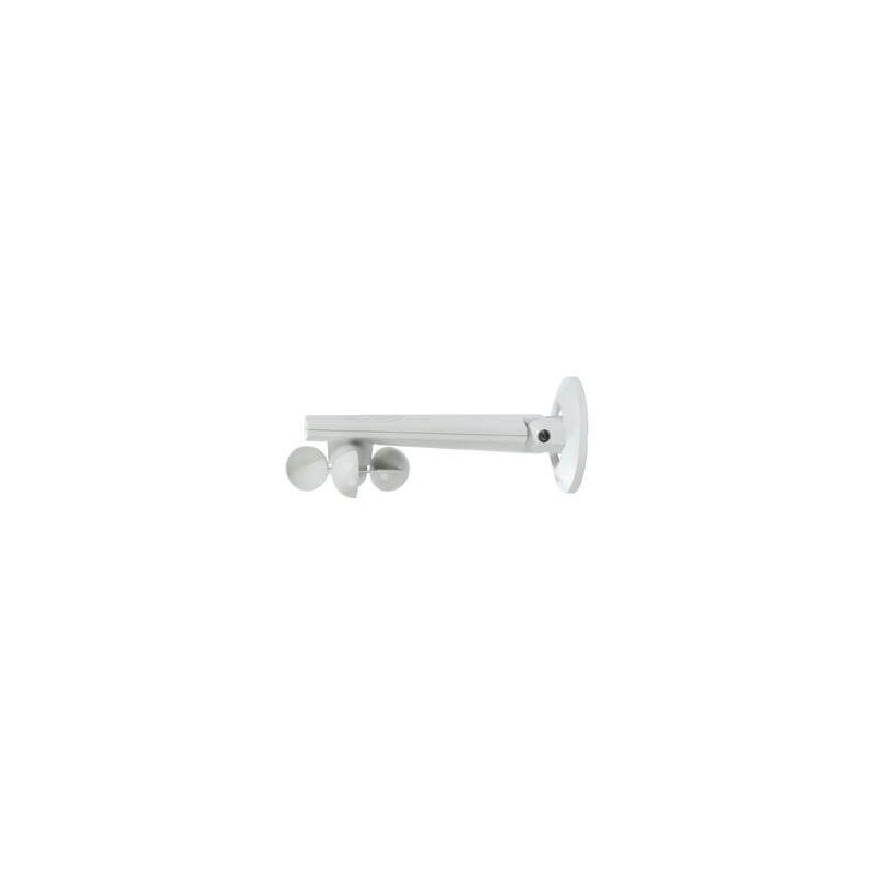 Capteur vent Eolis Wirefree io- Somfy - 1816084