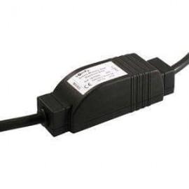 Récepteur pour variation slim câble RTS - Somfy - 1810806