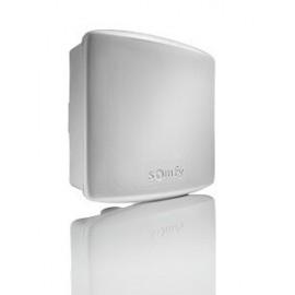 Récepteur d'éclairage étanche RTS IP 55 500W - Somfy - 1810628 / 2400583