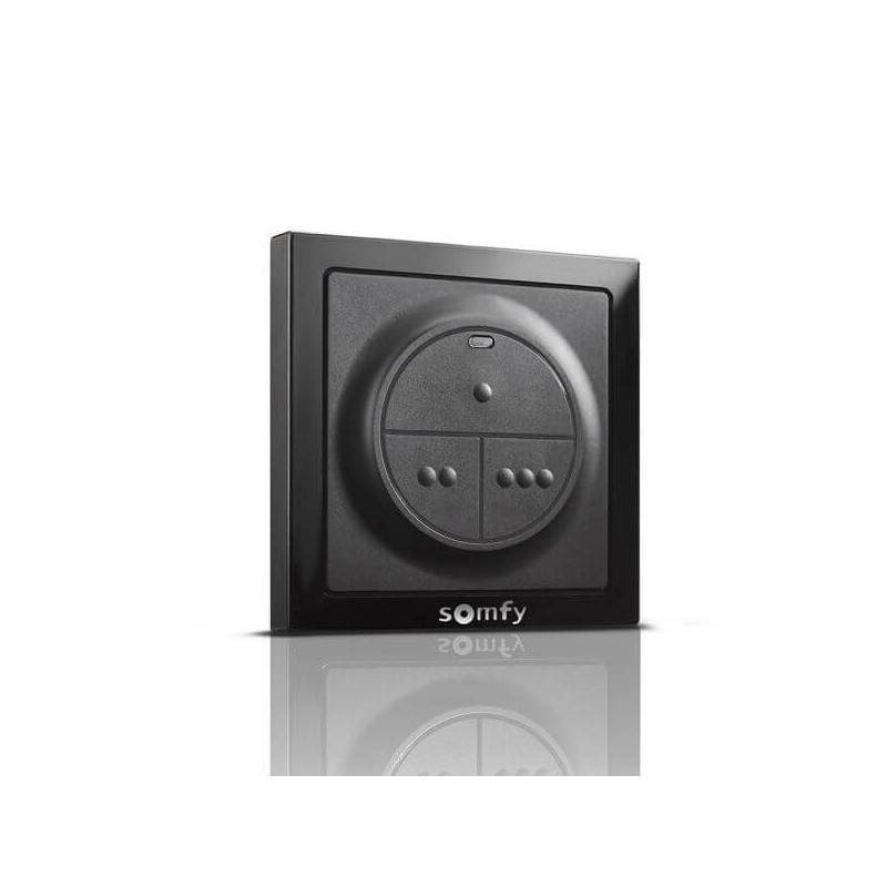Somfy Wallswitch io - Somfy - 1870560