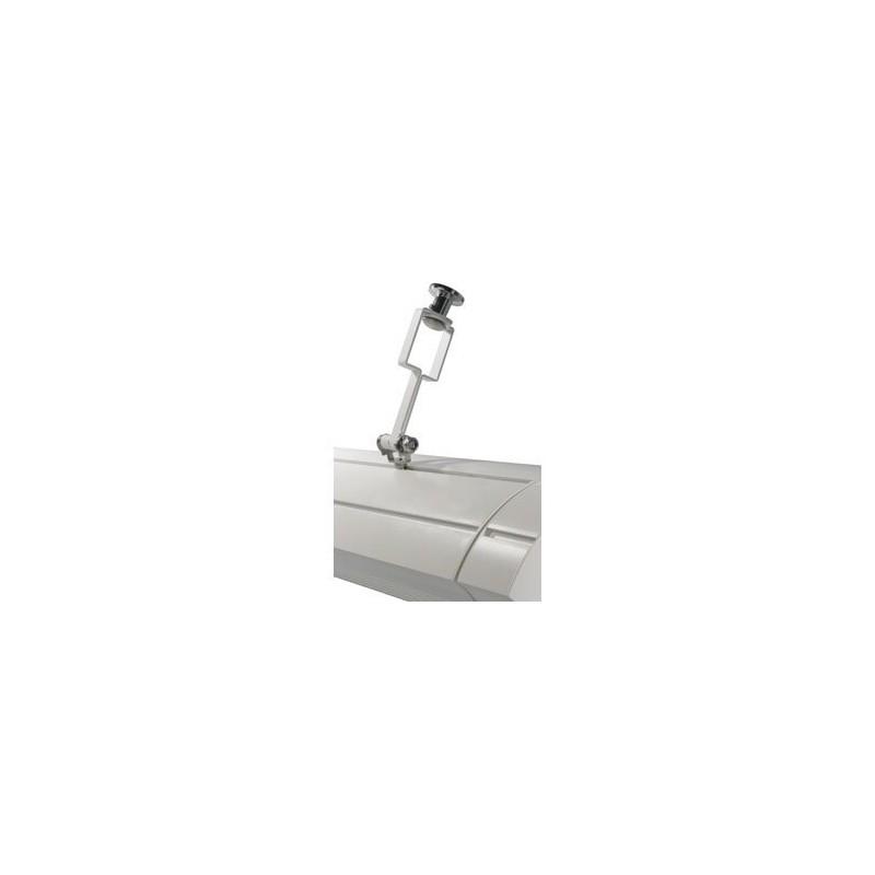 Fixation de rampes pour store monobloc - 9015332 - Somfy