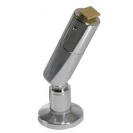 Fixation de rampe lumière - 9015342 - Somfy
