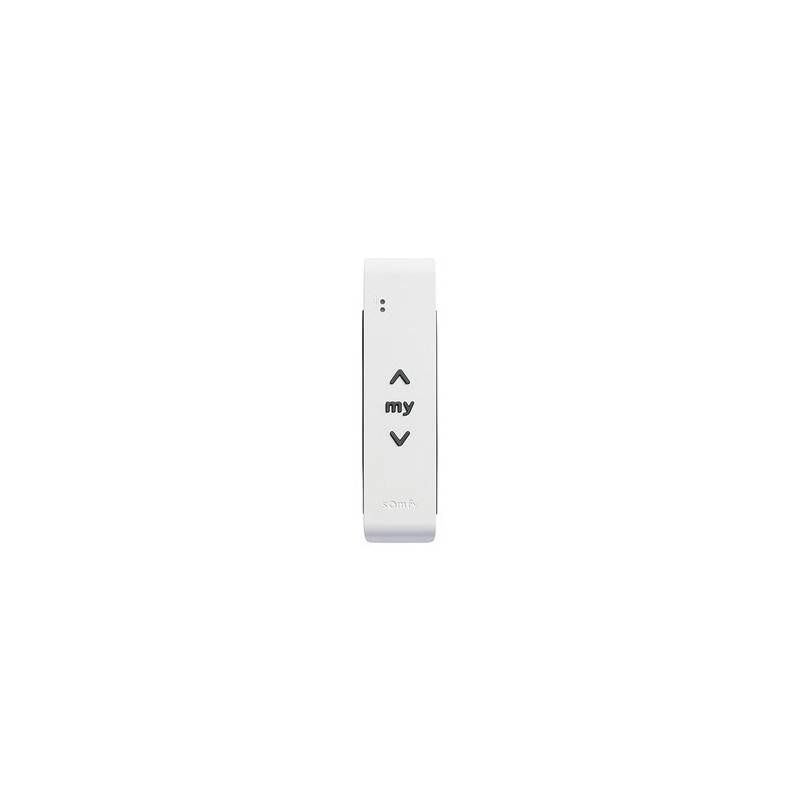 SITUO 1 io PURE - 1800463 - Somfy