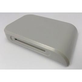 Programmateur USB pour badges et télécommandes - 12-0115 - Intratone