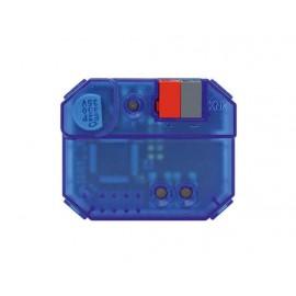 Coupleur de média TP-RF KNX - Theben - 9070868