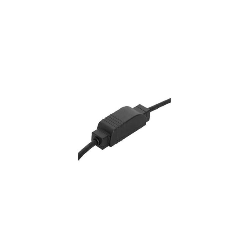 Récepteur de lumière slim RTS - Somfy