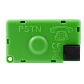 Module de transmission RTC Alarme PROTEXIAL io -  Somfy