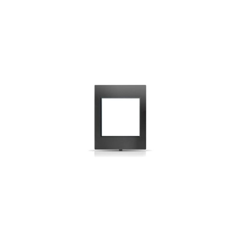 Cadre écran KNX InZennio Z38i - Zennio