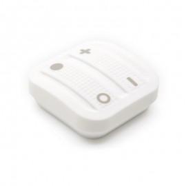 ubi'remote - Télécommande Enocéan 2 canaux - ubiwizz - UBIA1501W