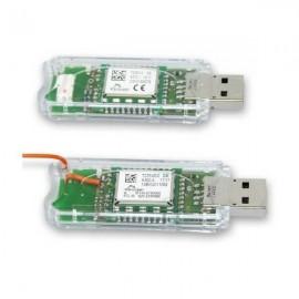 Contrôleur USB300 EnOcean
