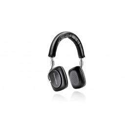 Casque P5 WIRELESS - Bowers & Wilkins