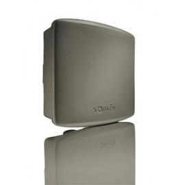 Récepteur standard étanche RTS - Somfy - 2400556