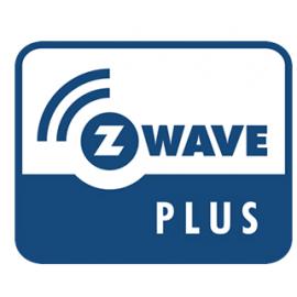 Micro module à variation radio Z-Wave - Somfy