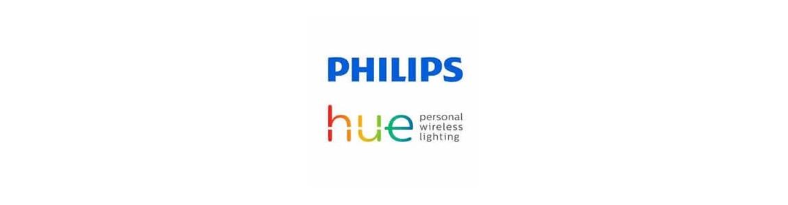 Votre boutique Philips hue