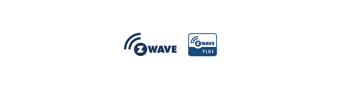 Interrupteurs capacitifs Z-wave