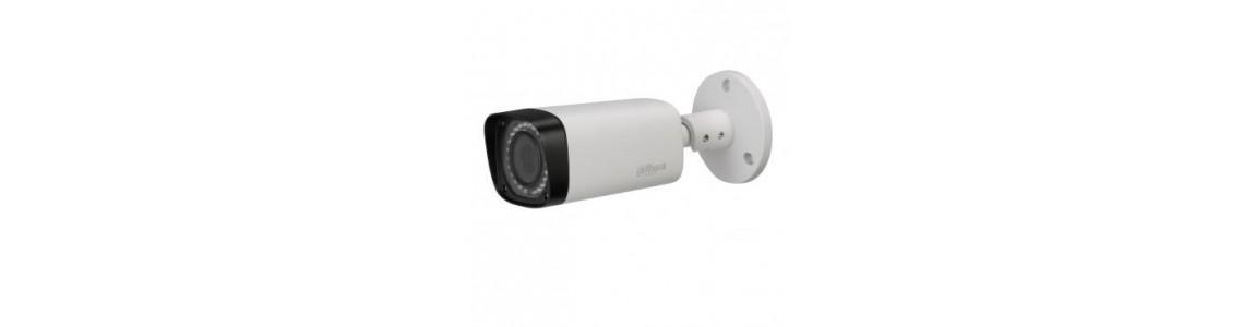 Votre boutique Caméras IP
