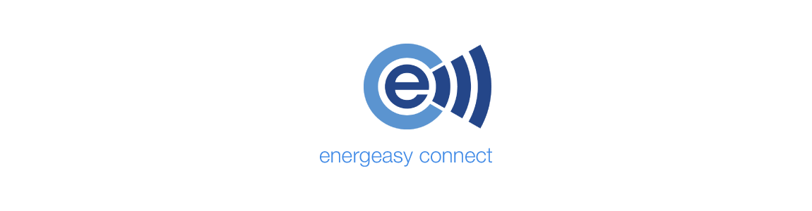 Box Energeasy Connect