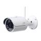 Caméras  IP Wifi