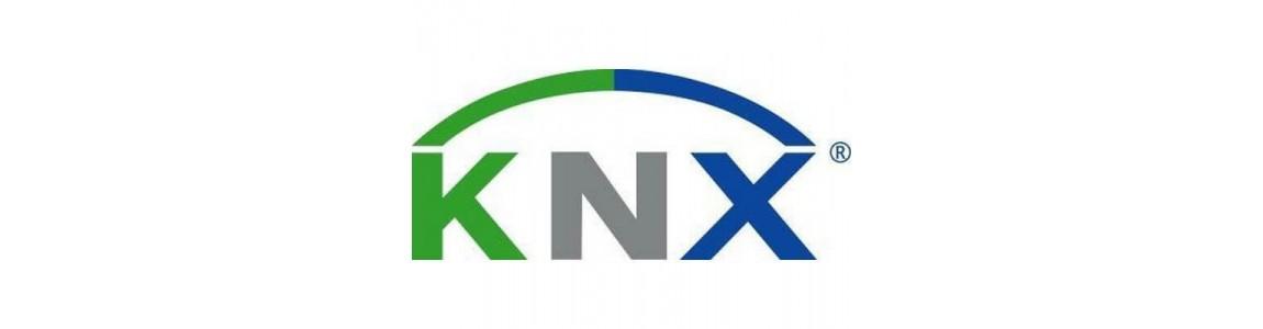 Votre boutique KNX
