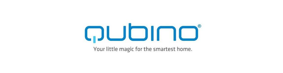 Votre boutique Z-Wave Qubino